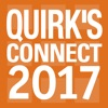 Quirk's Connect 2017 Reviews
