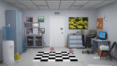 101回脱出3 : オフィスの誘惑紹介画像2