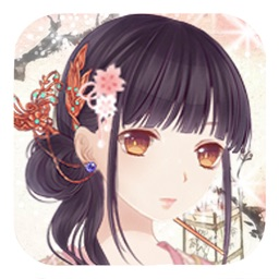 Ancient Princess - Beauty girl Dress Up Story