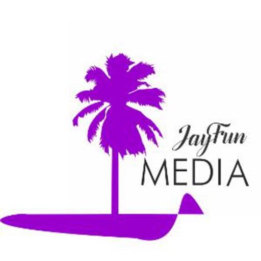 Jay Fm Kenya