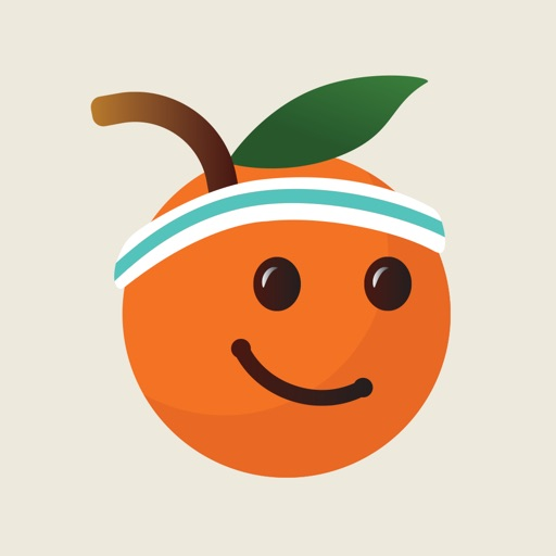 Fooducate - Lose Weight, Eat Healthy,Get Motivated app logo