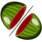 Triturador de frutas congeladas icon