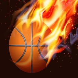 Basketball Fans Club