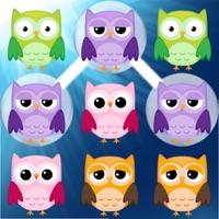 Codes for Swipe Owls Hack