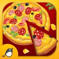 Codes for Sofia's pizza Hack