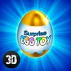 Tayga Games OOO - Surprise Egg Machine Simulator artwork