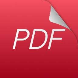 PDF Reader - Simple PDF viewer