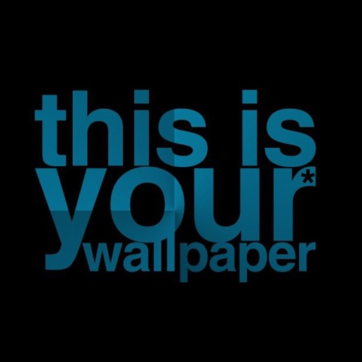 InspireWalls - Free Download HD Quotes Wallpapers