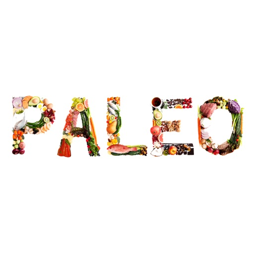 The Paleo Guide   Easy, Healthy Recipes