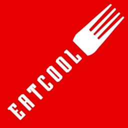 EatCool