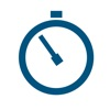 Timers M - A Multiple Timers App - iPhoneアプリ