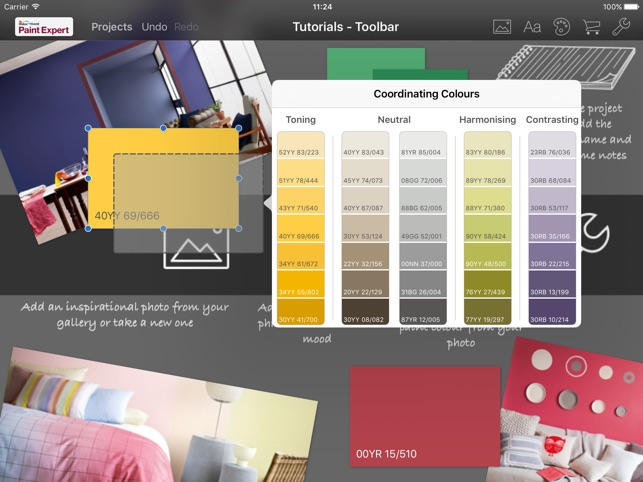 For interior designers on the app store - Free interior design apps for mac ...