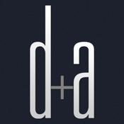 D A app review