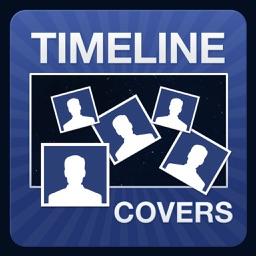Timeline Cover for Facebook