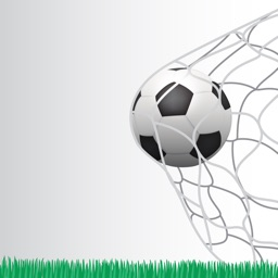 Expert Sports PRO Betting Tips & Soccer Prediction
