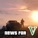 146.News for GTA5