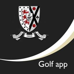 Littlestone Golf Club - Buggy