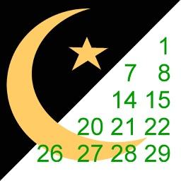 Misri Calendar