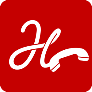 Hushed Call & Text: Anonymous Phone Number Changer app