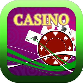 Try this new sensation of SLOTS Casino 2017