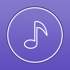 Music Player - Player for lossless music