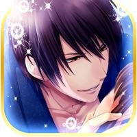 Codes for LovePlan(ラブプラン)◆無料!女性向けイケメン恋愛乙女ゲーム Hack