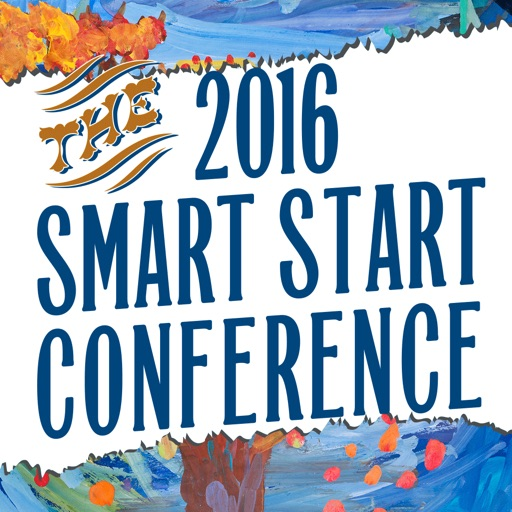 2016 Smart Start Conference icon