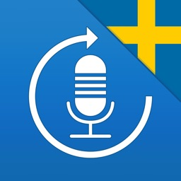 Learn Swedish, Speak Swedish - Language guide