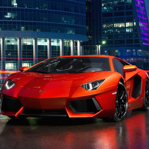 Lamborghini Car Wallz Worlds Best Cars Wallpapers By