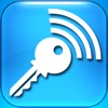 iWep Generator Pro - WiFi Passwords Ranking