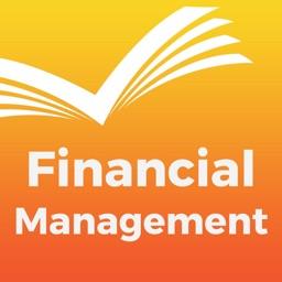 Financial management Exam Prep 2017 Edition
