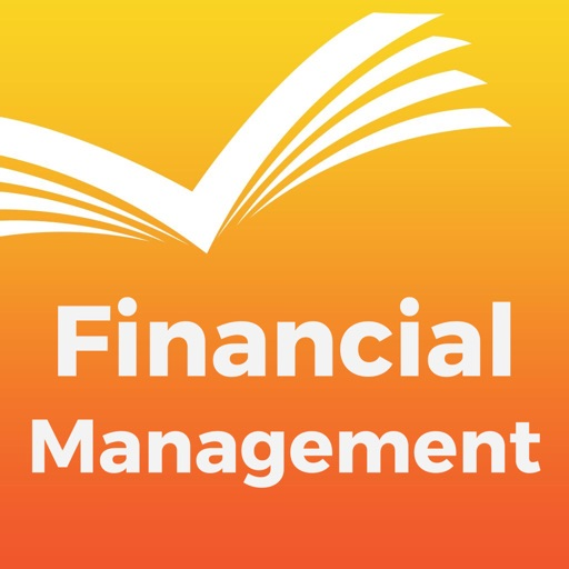 financial management exam Economics 4000 final examination practice questions 1 the present value of a set of cash flows is: a) the weighted average of present values of individual cash flows b) the sum of individual cash flows which are then discounted.