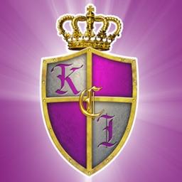 Kingdom Church International