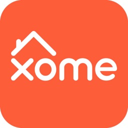Real Estate by Xome - Buy or Sell a Home