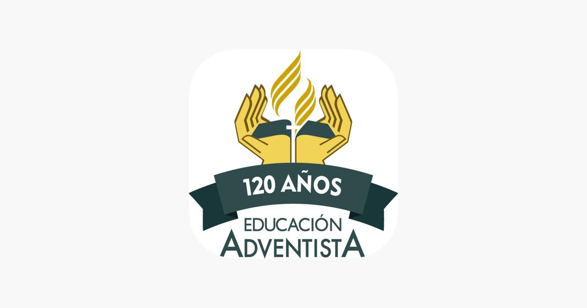Educación Adventista ACES su App Store a79569fab85c9