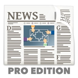 Mergers & Acquisitions News Pro - M&A Updates