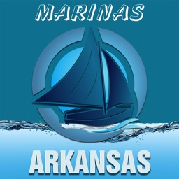 Arkansas State Marinas
