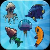 Codes for Aquarium Pairs - Play match sweet fish jam game! Hack
