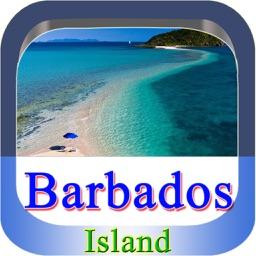 Barbados Island Offline Tourism Guide