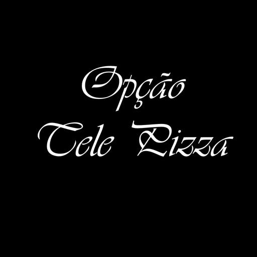 Opção Tele Pizza