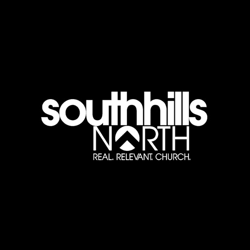 South Hills North