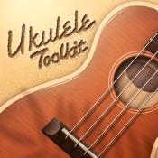Ukulele Toolkit app review