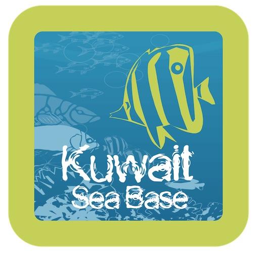 Kuwait Sea Base