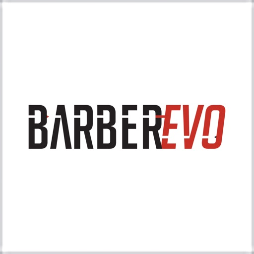 Barber Evo Magazine icon