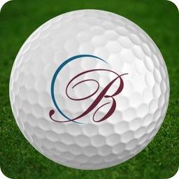 Bellevue Golf Course