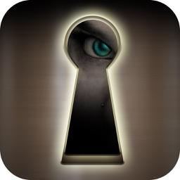 Escape Room Decryption Life