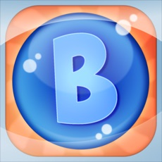 Activities of Bubble Lab FX3X