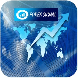 Best Forex Signal and Indicator