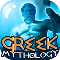 Codes for Greek Mythology Trivia Quiz - Free Knowledge Game Hack