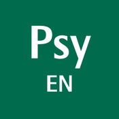 Psychiatry Pocket app review